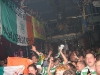 celtic-st-pauli-3.jpg