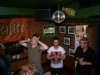Westlife Singing In McLaughlins